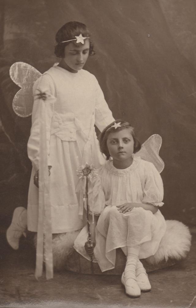 rvh-in-1920