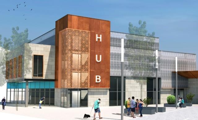 hub-nov-pics-1
