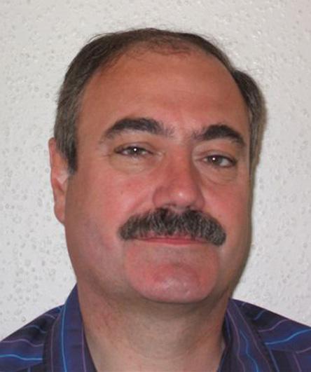Oakford IN Middle Eastern Single Men