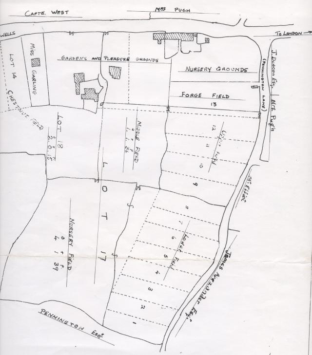 Penn Rd 1849.jpeg