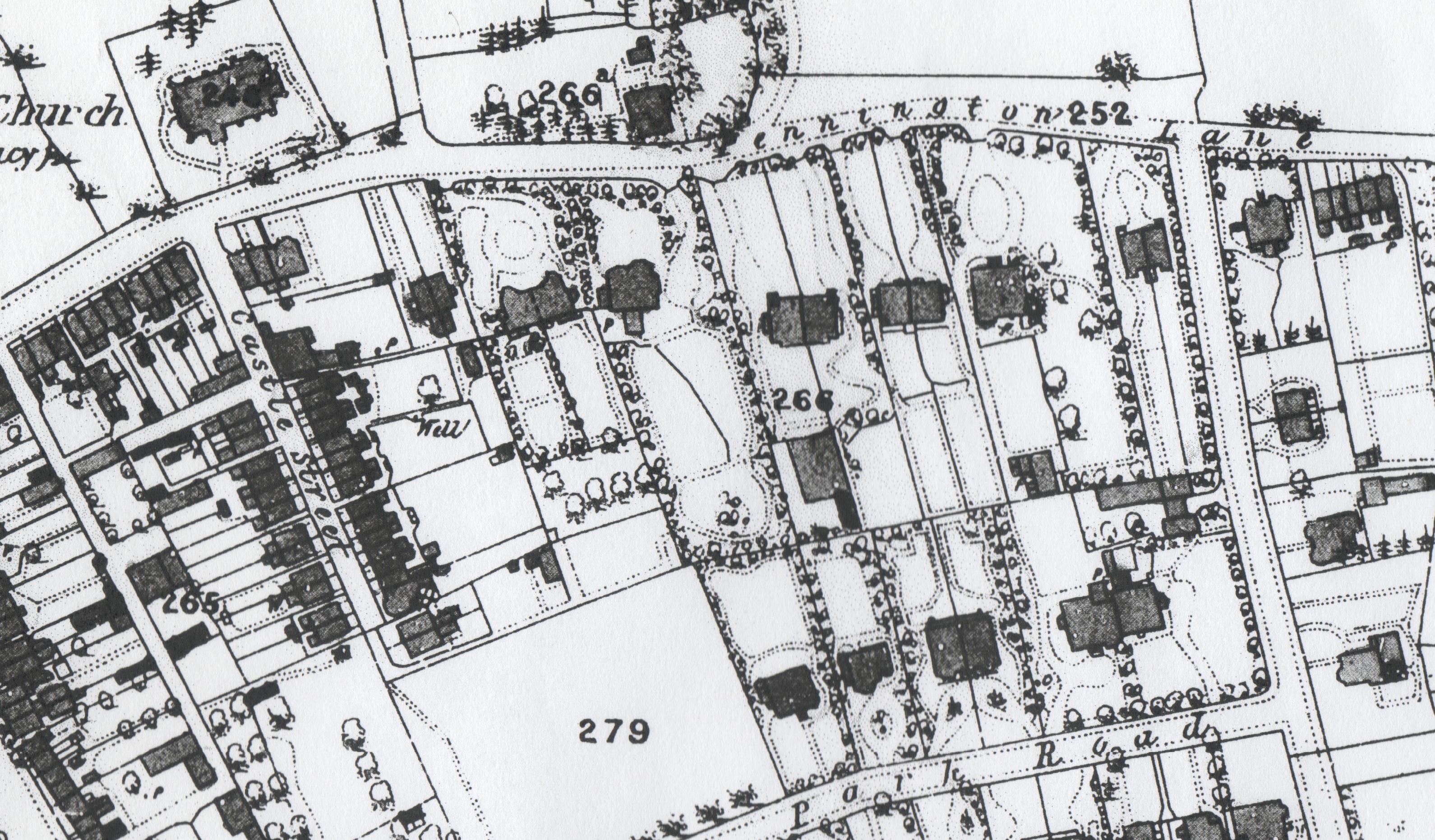 Penn Rd 1860s cu.jpg