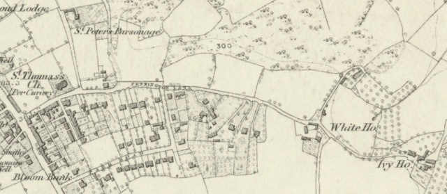 Penn Rd map 1868 crop.jpg