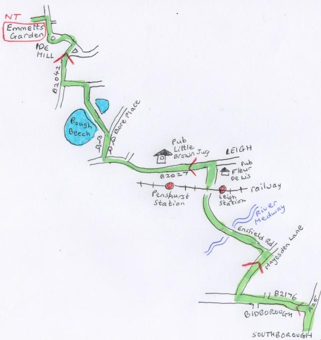 Emmetts Map.jpg