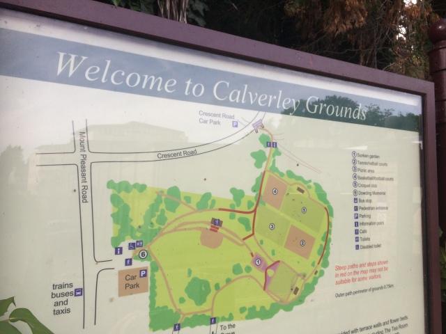 Calv Map.jpg