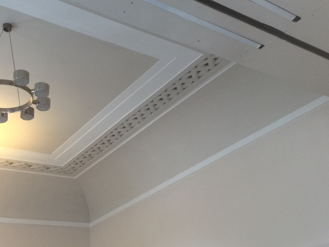 Ceilings 1