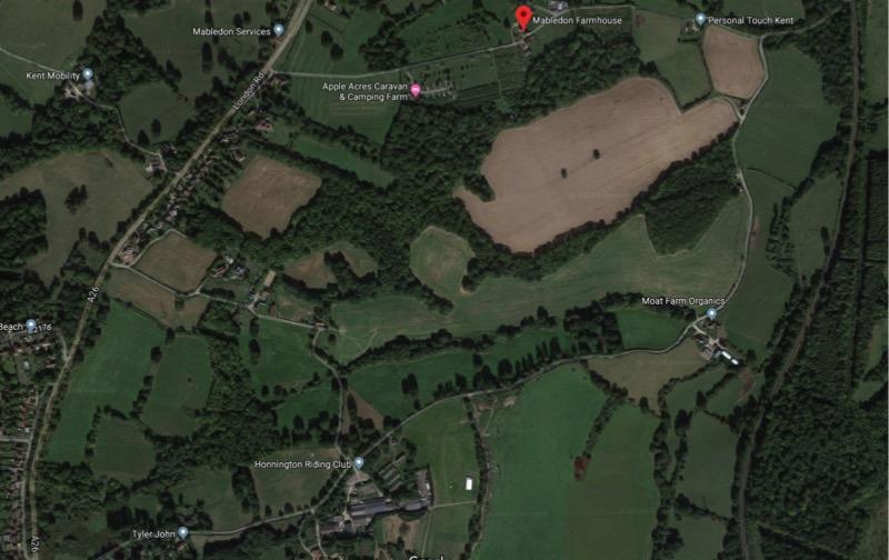 Mabledon Farm v3