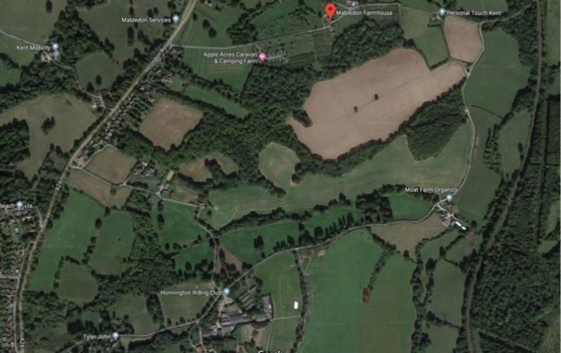 Mabledon Farm v3.jpg