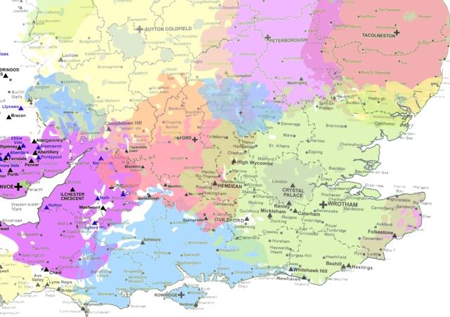FM Map v5