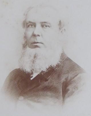 Charles Gallard best 2